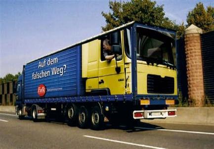 Images 2006 September Truck 4