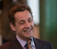 Sarkozy---189